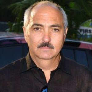 Miguel Sandoval Celebrity His birthday, what he did before fame, his family life, fun trivia facts family life. the handbook