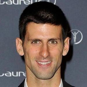 Novak Djokovic Agent Details Novak Djokovic Management